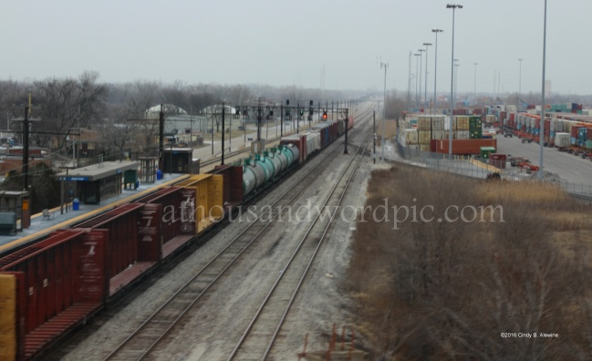 WATERMARKED TRAIN YARD posted.JPG