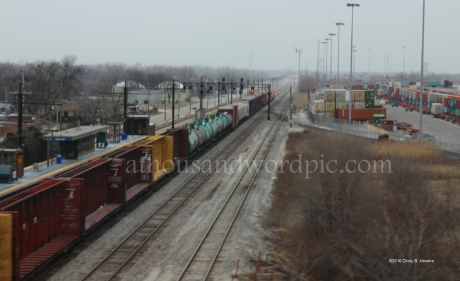 WATERMARKED TRAIN YARD posted